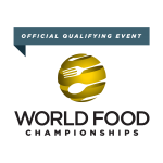 2013-WFC-Logo-Qualifying-Event-1-1