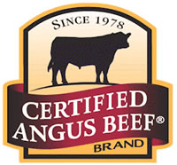 Certified_Angus_Beef_logo