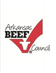 beef council