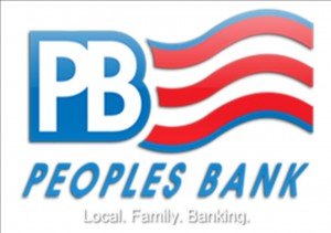 Peoples bank3